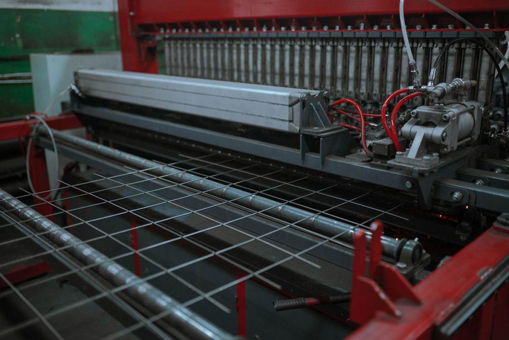 Автоматическая линия серии AL Optimum Фото-2767
